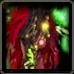 Thunderblight Ganon Icon