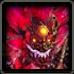 Calamity Ganon Icon