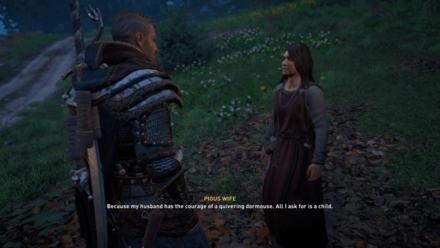ACV - The Rock of Fertility Talk to the Pious Wife.png
