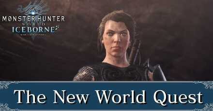 The New World Quest.jpg