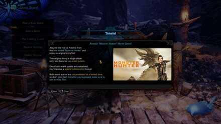 Quest Collaboration Details.jpg
