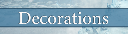 Decorations-Banner.png