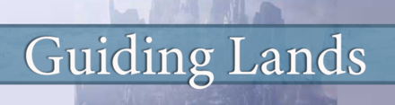 Guiding Lands Banner.png