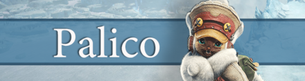 Palico Banner.png