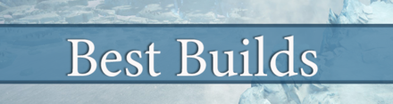 Best Builds Banner.png