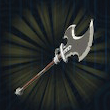 Mighty Lynel Spear Icon