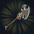 Savage Lynel Spear Icon