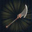 Lynel Spear Icon