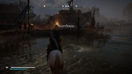 ACV - The Wayward Bring the Horse to Asta.png