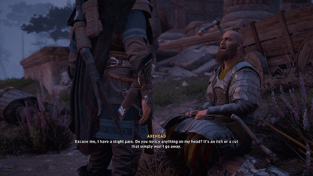 ACV - The Wound-Wands of Friends Talk to the Norse Warrior.png