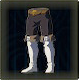 HW - Royal Guard Boots.png