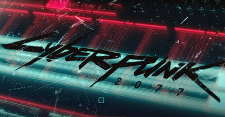 Cyberpunk 2077 Title.png