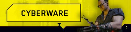 Cyberware-Banner.png