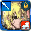 Dimitri - Savior King Icon