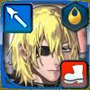 Dimitri - Savior King Image