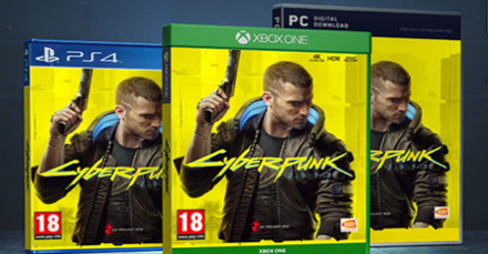Cyberpunk 2077 Editions.png