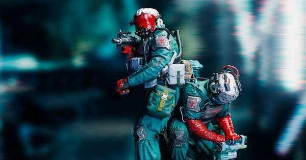 trauma team top image.jpg