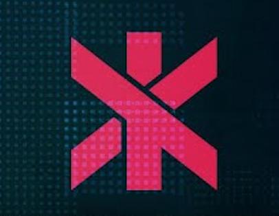 trauma team logo.png