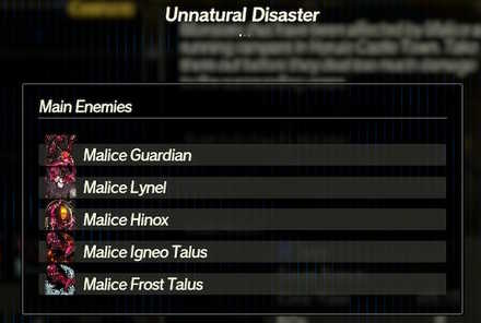 Unnatural Disaster.jpg