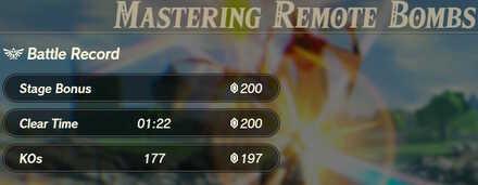 Mastering Remote Bombs.jpg
