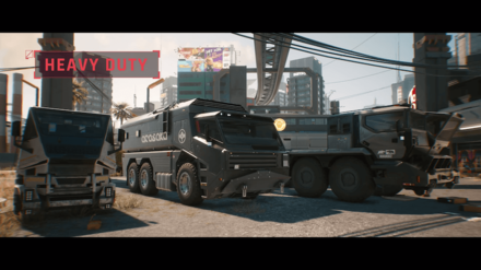 Heavy Duty Vehicles 1.png