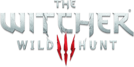 Witcher 3 Logo.png