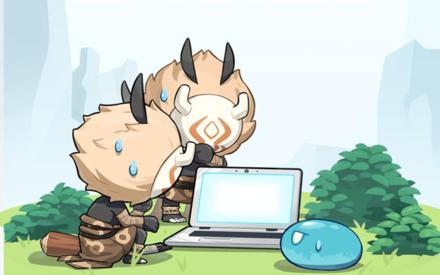 Genshin Impact 1.2 Dragonspine Update Summary | Genshin ...