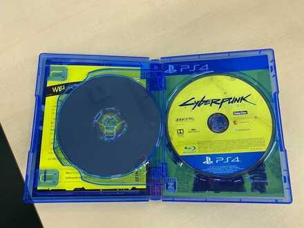 Data Disc.jpg
