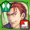 Caellach - Tiger Eye Icon