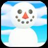 ACNH - Snowboy Icon.png