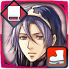 Knoll - Darkness Watcher Icon