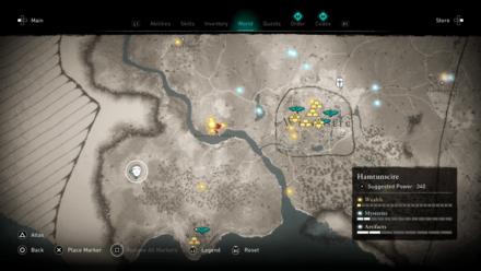 Roman Artifact  Map View.png