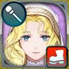 Natasha - Sacred Healer Icon