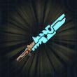 Guardian Sword+ Icon