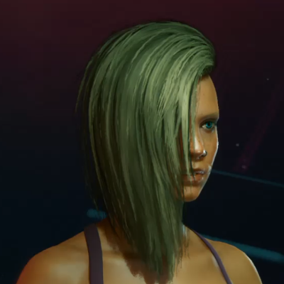 Cyberpunk 2077 Female Hairstyle 01.png