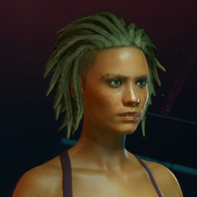 Cyberpunk 2077 Female Hairstyle 02.png