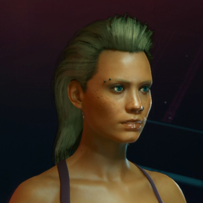 Cyberpunk 2077 Female Hairstyle 03.png