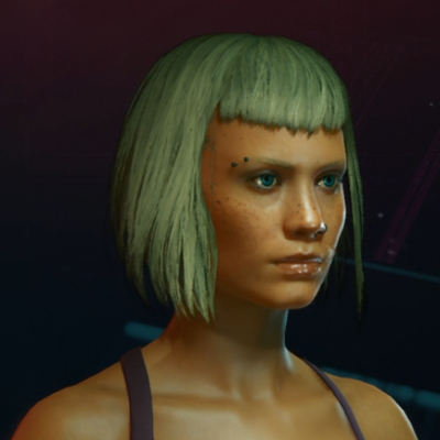 Cyberpunk 2077 Female Hairstyle 06.png