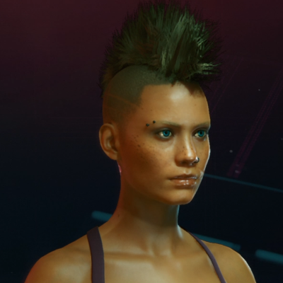 Cyberpunk 2077 Female Hairstyle 07.png