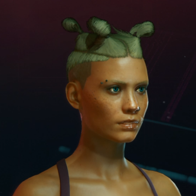 Cyberpunk 2077 Female Hairstyle 13.png