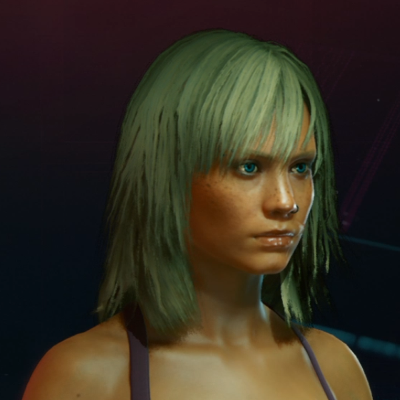 Cyberpunk 2077 Female Hairstyle 16.png