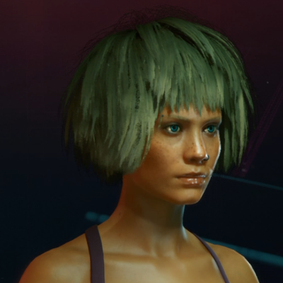 Cyberpunk 2077 Female Hairstyle 17.png