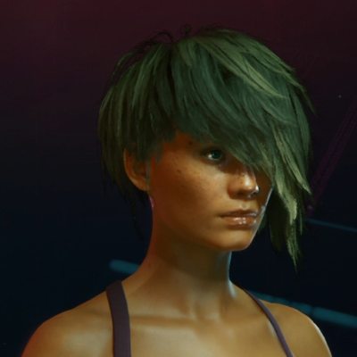 Cyberpunk 2077 Female Hairstyle 18.png