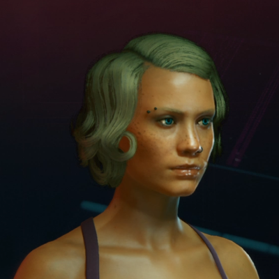 Cyberpunk 2077 Female Hairstyle 20.png