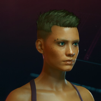 Cyberpunk 2077 Female Hairstyle 21.png