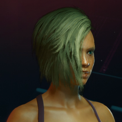 Cyberpunk 2077 Female Hairstyle 22.png