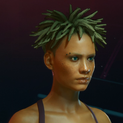 Cyberpunk 2077 Female Hairstyle 23.png