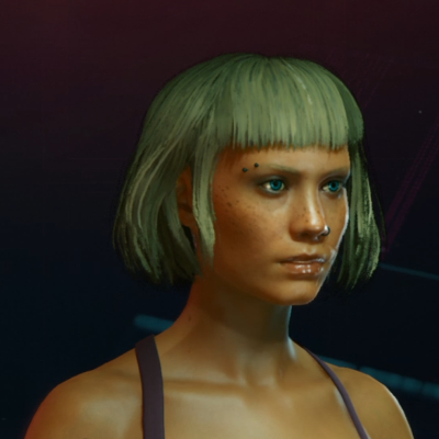 Cyberpunk 2077 Female Hairstyle 24.png