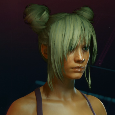 Cyberpunk 2077 Female Hairstyle 26.png