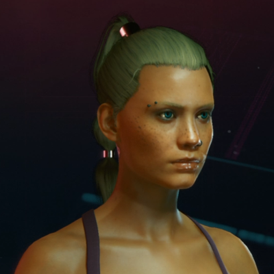 Cyberpunk 2077 Female Hairstyle 27.png